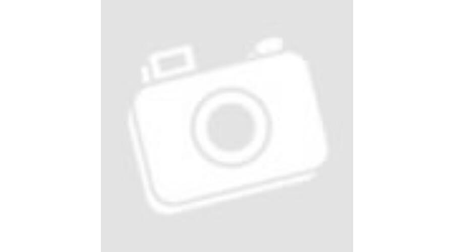 Hayabusa S4 Boxing Gloves - Charcoal 12oz